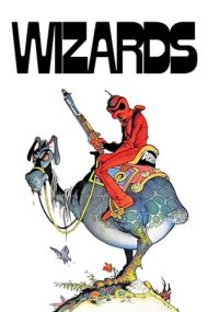 Wizards (1977)