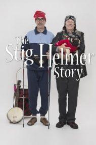 The Stig-Helmer Story – Povestea lui Stig-Helmer (2011)