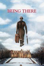 Being There – Un grădinar face carieră (1979)