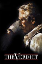 The Verdict – Verdictul (1982)