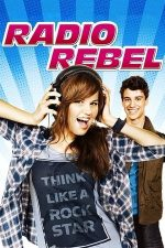 Radio Rebel – Rebela de la radio (2012)