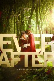 Ever After: A Cinderella Story – O iubire ca-n povești (1998)
