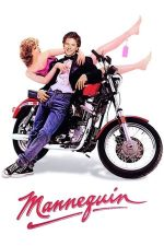 Mannequin – Manechinul (1987)