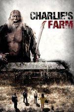 Charlie's Farm (2014)