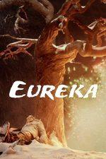Eureka – Visuri de aur (1983)