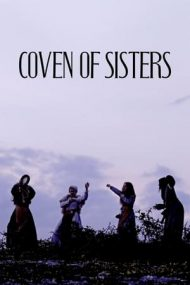 Coven – Sabatul surorilor (2020)