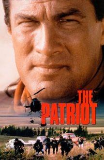 The Patriot – Teroare nevăzută (1998)