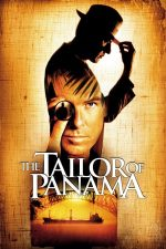 The Tailor Of Panama – Omul nostru din Panama (2001)