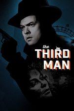 The Third Man – Al treilea om (1949)