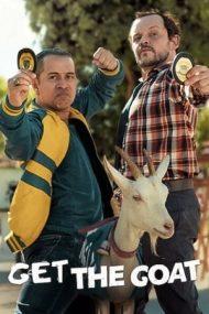 Get the Goat – Pe urmele caprei (2021)