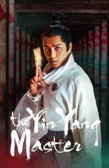 The Yin Yang Master – Maestrul Yin Yang (2021)