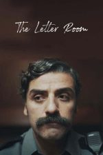 The Letter Room (2020)