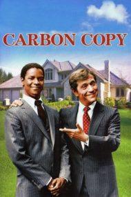 Carbon Copy – Copie la indigo (1981)