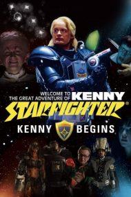 Kenny Begins – Kenny intră în acțiune (2009)