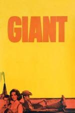 Giant – Uriașul (1956)