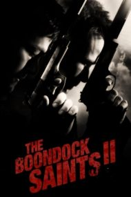 The Boondock Saints 2: All Saints Day – Răzbunarea gemenilor 2 (2009)