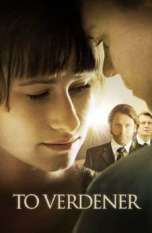 Worlds Apart – Lumi paralele (2008)