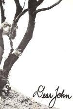 Dear John – Dragă John (1964)