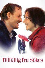Seeking Temporary Wife – Caut soție pe termen scurt (2003)