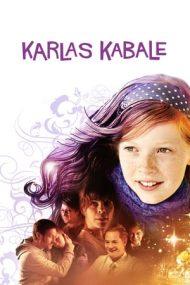 Karla's World – Lumea Karlei (2007)