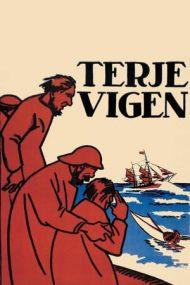 A Man There Was – A fost odată un bărbat (1917)