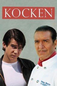 The Chef – Prizonieri pe vas (2005)