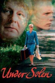 Under the Sun – Sub soare (1998)
