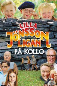 Young Jonsson Gang at Summer Camp – Ștrengarii din gașca Jonsson în tabăra de vară (2004)