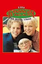 Young Jonsson Gang Showing Off – Ștrengarii din gașca Jonsson se dau mari (1997)