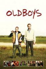 Oldboys – Seniorii (2009)