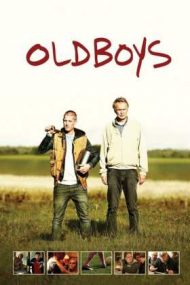 Oldboys – Seniorii (2009)