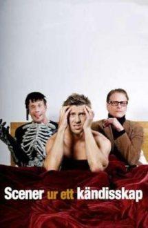 Scenes from a Celebrity Life – Scene din viața unei vedete (2009)