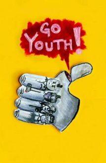 Go Youth! – Înainte, tineri! (2020)