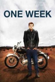 One Week – O săptămână (2008)
