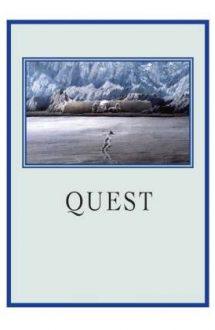 Quest (1984)
