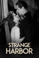 Strange Harbor – Portul misterios (1948)