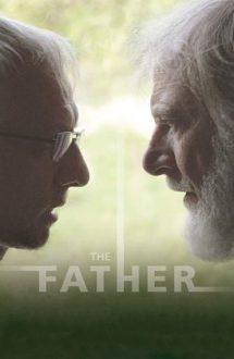 The Father – Tatăl (2019)