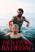 The Great Day on the Beach – O zi minunată la plajă (1991)
