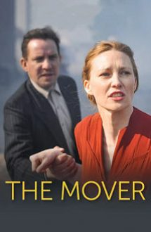 The Mover (2018)