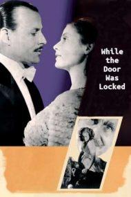 While the Door Was Closed – Ușa închisă (1946)