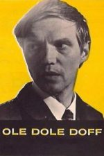 Who Saw Him Die? – Cine l-a văzut murind? (1968)