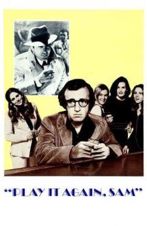 Play It Again, Sam – Mai cântă o dată, Sam (1972)