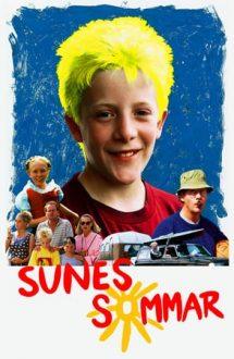 Sunes sommar – Vacanța lui Sune (1993)