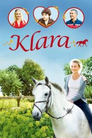 Klara – Un cal pentru Klara (2010)