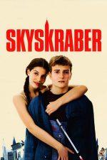 Skyskraber – În plină dezvoltare (2011)