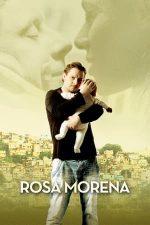 Rosa Morena – Copilul nostru (2011)
