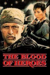 The Blood of Heroes – Joc sângeros (1989)