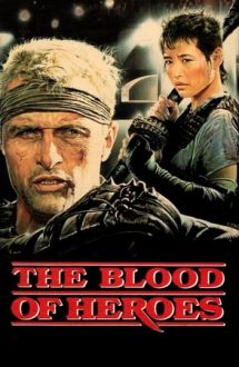 The Blood of Heroes – Joc sângeros (1989)