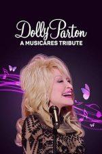 Dolly Parton: A MusiCares Tribute – Dolly Parton: Un tribut MusiCares (2021)