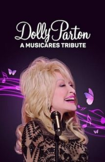 Dolly Parton: A MusiCares Tribute – Dolly Parton: Un tribut MusiCares (2021)